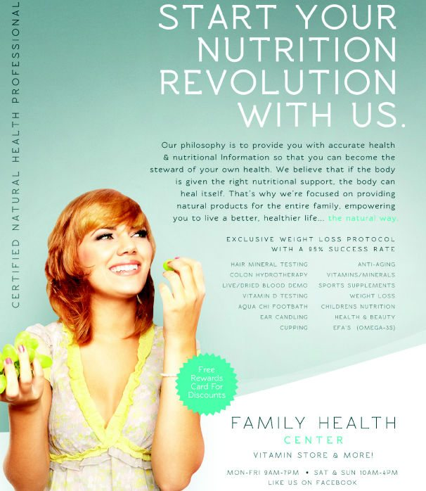 nutrition-revolution600