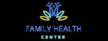 Family Health Center in Sycamore, Illinois