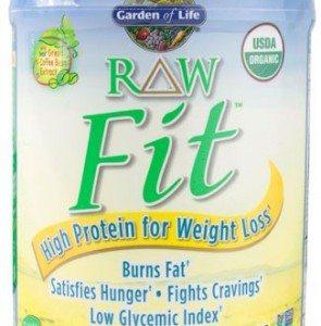 rawfit-325x330