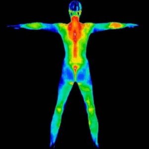 woman-breast-thermography-330x330