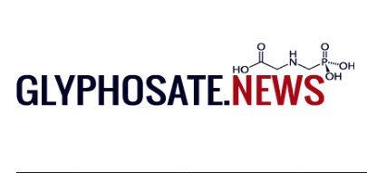 glyphosate-news